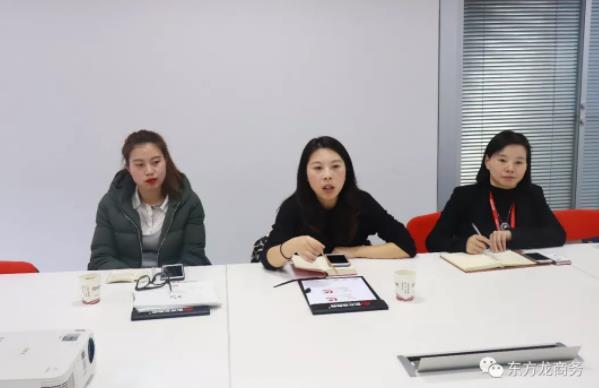上海总部举行热气球生产运营基地投资选址项目政府对接会,项目创新技术及市场前景获得政府认可