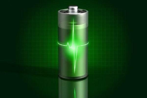 美国前沿技术的新型锂电池投资选址项目