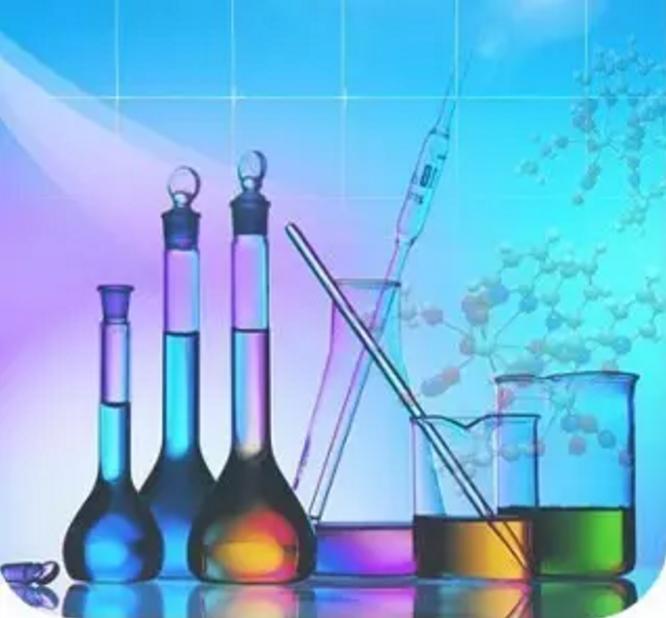 表面处理药剂化工投资选址项目