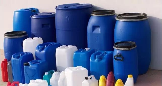 塑胶厂房搬迁扩建投资选址项目
