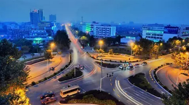 助力江苏仪征市新集镇委托招商引资,发挥区位和产业链优势,加快项目精准对接