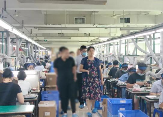 助力生命赛道!江西地方政府成功对接高端医疗器械生产投资选址项目方