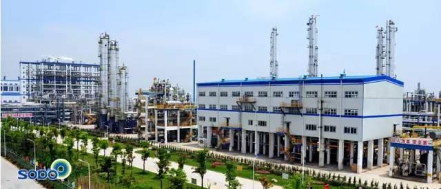 东方龙商务实地考察镇江金港产业园,双方在多领域达成委托招商战略合作