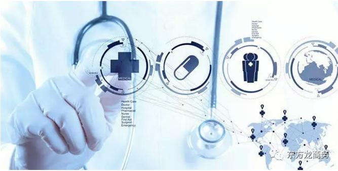 医用再生新材料投资选址项目