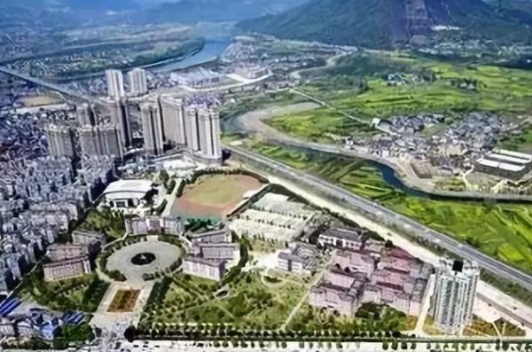 委托招商合作丨慈利县以旅游精准扶贫为突破口,加速推进全域旅游,打造经济新增长极