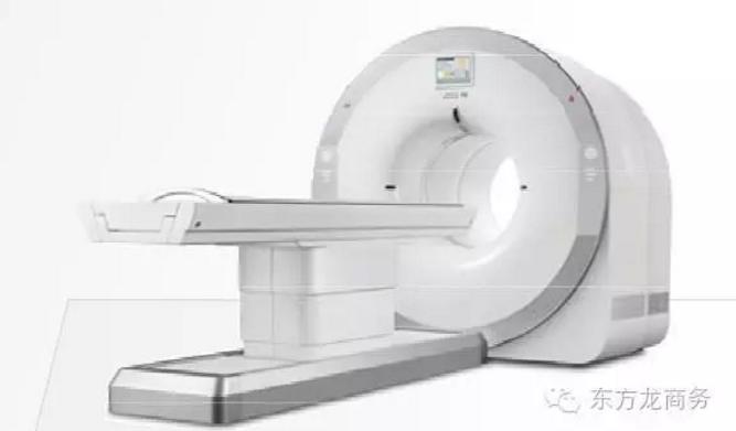 高精医疗设备投资选址项目