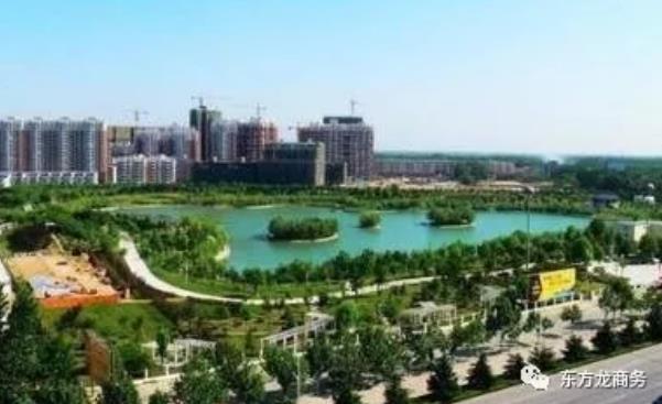 助力河南宁陵县委托招商引资,致力创新驱动,着力调结构、转方式、增动力,开拓产业发展新空间,实现转型升级新突破