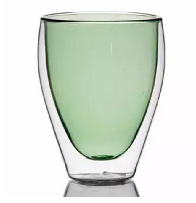 玻璃加工销售全国布点投资选址项目