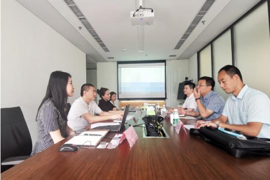 强力带动地方经济,新疆地方政府成功考察全域文旅投资选址项目