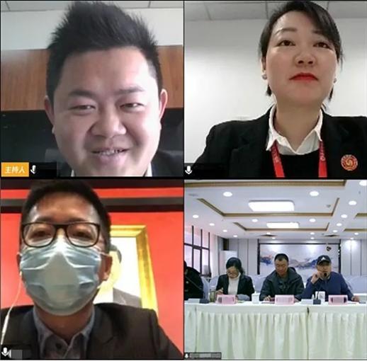 助力西藏昌都与高端智慧照明投资选址项目方正式签订投资协议