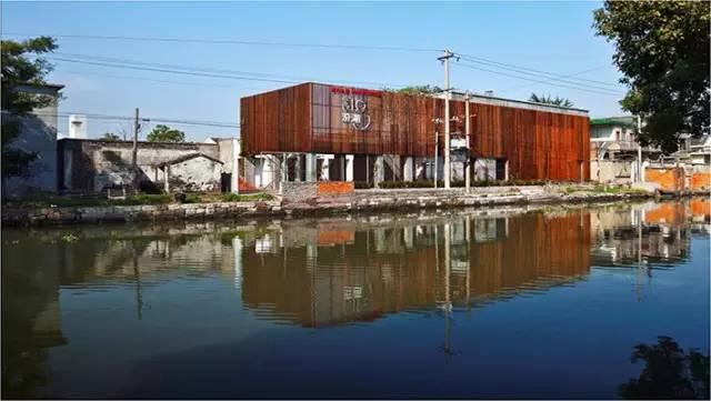 东方龙商务成功举办文旅众创服务生态圈投资选址项目的政府对接会