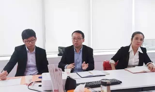 东方龙商务举行印务大数据平台投资选址项目、新型风力发电机项目的政府对接会