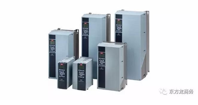 电气设备制造投资选址项目