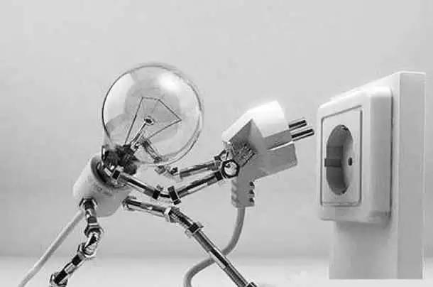 智能机器人企业投资选址项目