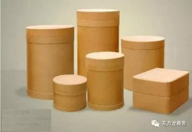 新型包装材料全国布点投资选址项目