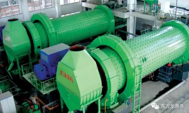 水处理添加剂投资选址项目