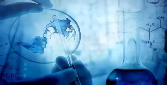 德国医药投资选址项目