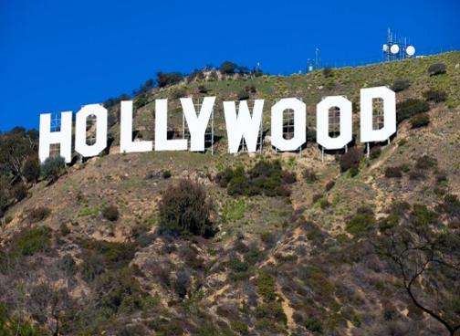 数字好莱坞VR电影主题公园投资选址项目