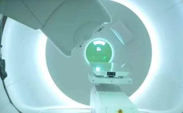 肿瘤治疗仪投资选址项目