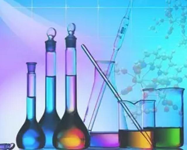 表面处理药剂化工企业投资选址项目
