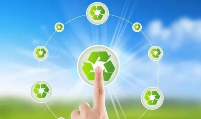 新能源锂电池全国布点投资选址项目