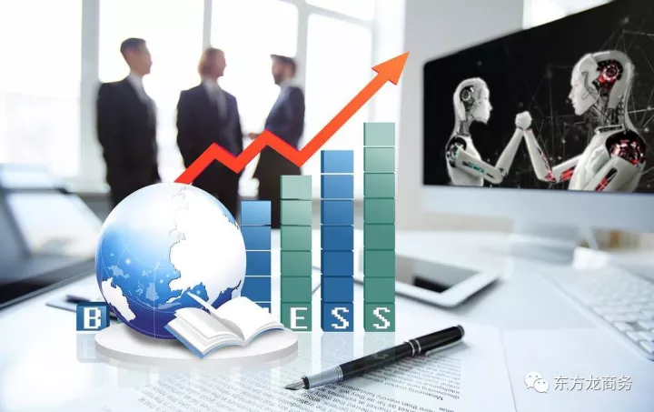 智能制造产业链全国布点投资选址项目