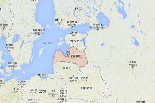 东方龙商务联合拉脱维亚中国国际中心,推动中国企业快速进驻拉脱维亚,抢占欧洲市场
