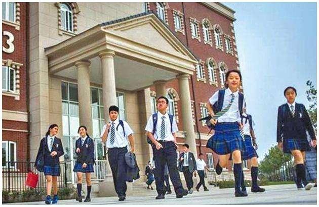 国际学校建设投资选址项目