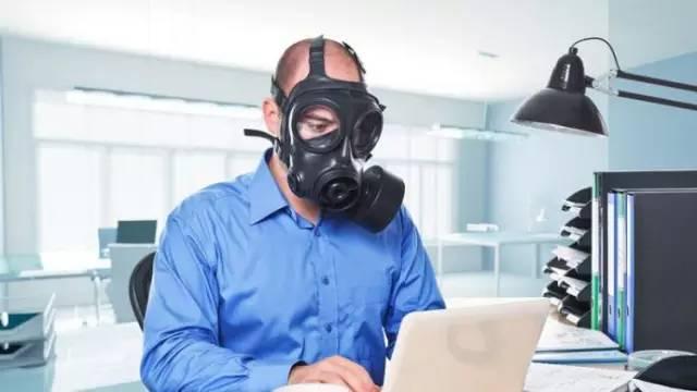 空气净化装置投资选址项目
