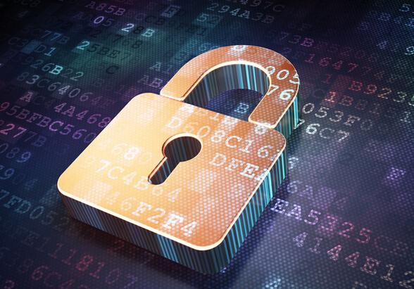 """信息安全产品""""零终端""""投资选址项目"""