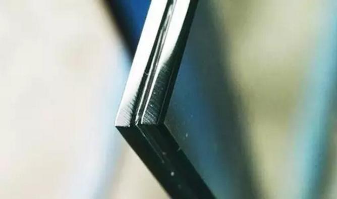 新材料真空玻璃投资选址项目