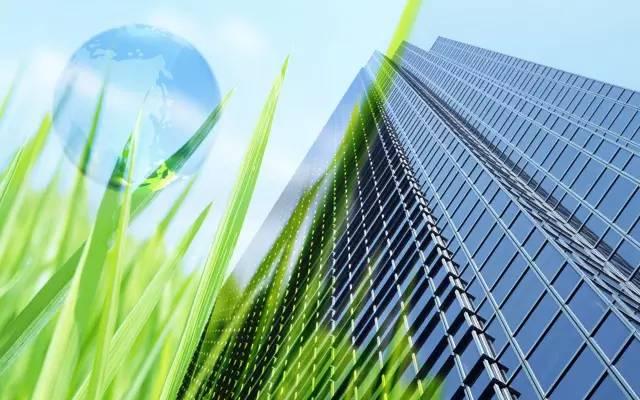 环保循环经济投资选址项目