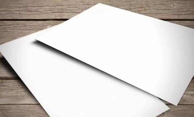 生物纸浆全国布点投资选址项目