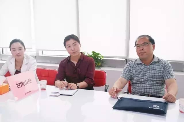 东方龙商务举行新能源电池包投资选址项目的政府对接会,参会政府邀请项目方开展实地考察