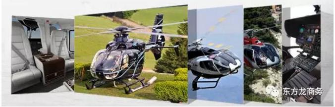 陪同航空产业基地投资选址项目方考察湖北石首市,签订投资合作意向协议