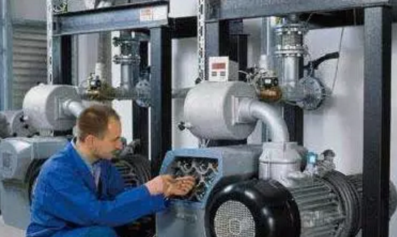 高性能机械润滑剂投资选址项目