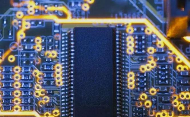 电路板用高分辨率感光干膜投资选址项目
