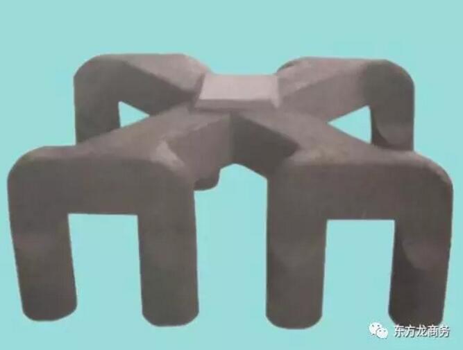 铝金属配件制造投资选址项目