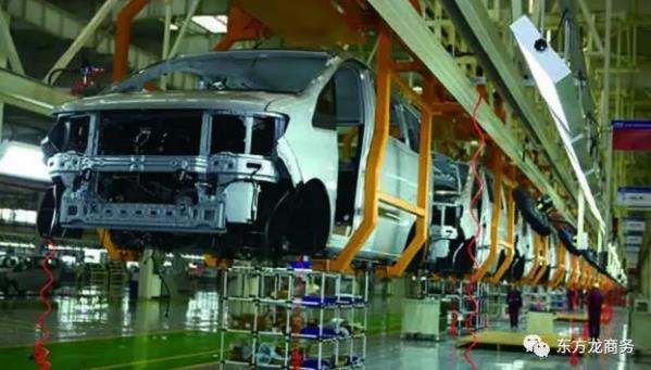 安徽蒙城立足主导产业委托招商引资,紧盯工业强县目标,奋力开创经济增长新局面