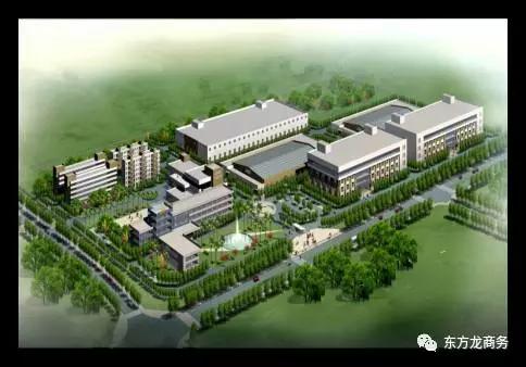 助力福建三明市经济开发区委托招商引资,建设生态型创业城市