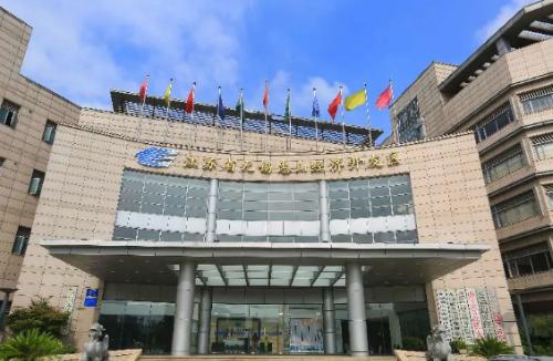 全力助推江苏无锡惠山经济开发区委托招商引资,构筑多元化产业发展高地