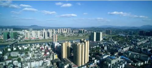 全力助推湖南娄底新化县委托招商引资,加快打造开放型经济