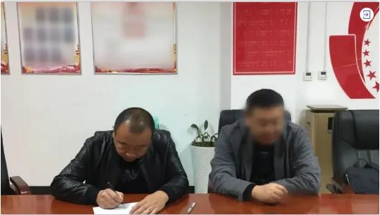 历时15天,锂电池材料制造商与贵州地方政府成功签订投资选址协议