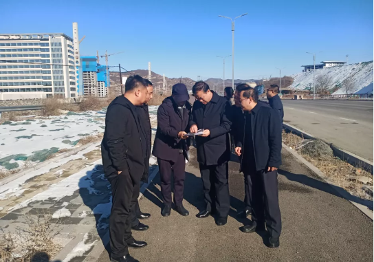 仅16天,上市总部基地投资选址项目与河北地方政府签订投资协议