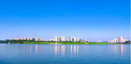 """全力助推重庆潼南高新区委托招商引资,大力打造""""6+1""""产业集群!"""