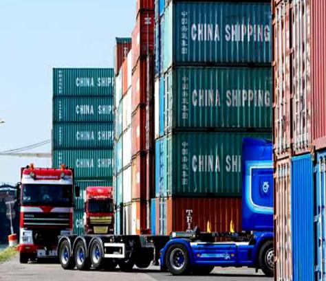 集团全力助推吉林珲春边境经济合作区委托招商引资,聚力打造百亿级特色产业集群