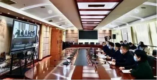 重磅!总投资60亿元!上市锂电正极材料制造企业与四川遂宁安居区再签投资选址协议