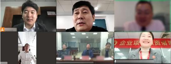 开展新阶段合作!黑龙江某地方政府成功对接外资投资选址医疗器械制造商