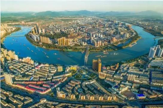 集团助力吉林省吉林高新区委托招商引资,加速建设东北振兴的高质量发展示范高地