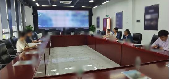 精准发力,落地提速!甘肃某地方政府与航空设备生产投资选址项目方成功签订投资协议